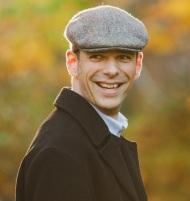 Jesse Blades, Owner