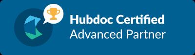 HD-Certification-AdvancedPartner